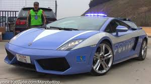 police lamborghini wallpaper lamborghini gallardo police latest auto car