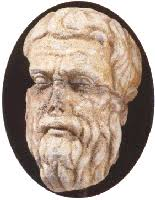 plato and his dialogues home
