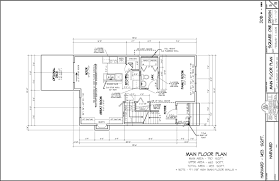 trsm floor plan the harvard 1453 sq ft two storey shergill homes