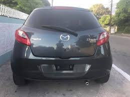 2009 mazda demo for sale in kingston jamaica kingston st andrew