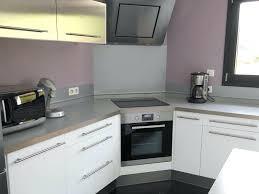 meuble de cuisine d angle element cuisine angle bas awesome meuble d angle de cuisine placard