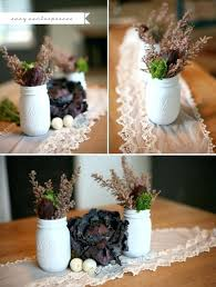 wedding reception centerpieces table centerpieces easy table arrangements for wedding