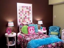 designs for tweens bedrooms shoise com