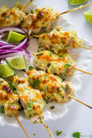 best 25 chicken recipes in hindi ideas on pinterest food