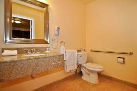 Disabled Bathroom Design Handicapped Bathroom Designs Of Fine Handicap Accessible Bathroom