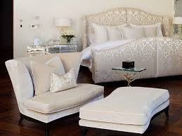 white lounge chairs for bedroom plan sets picture home interior
