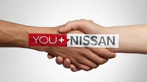 nissan finance uk opening times customer promise nissan ownership owners area nissan