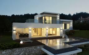Enchanting  Modern Home Design Magazine Decorating Design Of - Modern interior design magazines