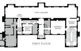 100 burghley house floor plan 456 pearre springs way