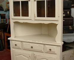 Cabinet Giant Coupon Code Laudable Picture Of Cabinet Giant Coupon Code Alarming Cabinet For
