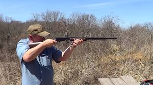 rossi model 62 pump rifle 22lr youtube