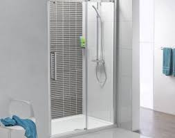cool small bathrooms shower corner shower ideas for small bathrooms amazing small