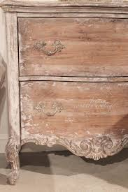 Where To Buy French Country Furniture - best 25 french furniture ideas on pinterest french provincial