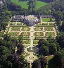 het loo palace apeldoorn my collection of postcards from the 90 best paleis het loo images on pinterest dutch royalty history