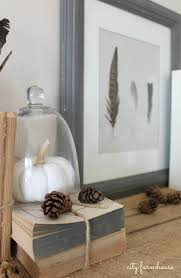 Neutral Alternatives To Beige Diy by Diy Feather Art Collect U0026 Create With The Things You Love City