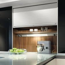 steckdosen k che innenarchitektur kühles steckdosen in der küche lichtdesign