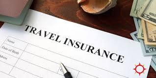 travel insurance images 7 serious misconceptions about health insurance in china travel jpg