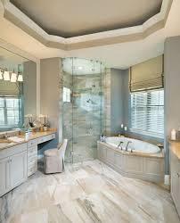 Home Interior Designe Bathroom Design Modern Luxury Homes Interior Design Home Great