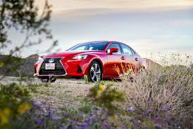 lexus is 200t sport review review 2017 lexus is 200t sport sedan gear patrol