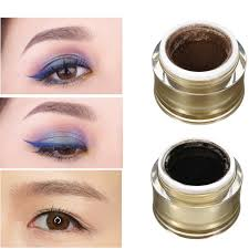 new manual eyebrow tattoo ink special powder pigment for semi