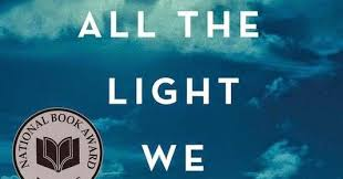 The Light We Cannot See All The Light We Cannot See Discussion Guide Book Discussions