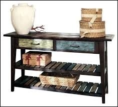 accent table for foyer accent table for foyer best rustic entryway ideas on foyer table