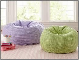 awesome popular bean bag chair cover pattern buy cheap bean bag