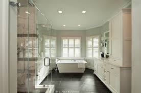 Bathroom Png 20 Soaking Tubs To Add Extra Luxury To Your Master Bathroom