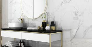 Shiny Or Matte Bathroom Tiles Discover The Difference Between Matt Tiles And Gloss Tiles