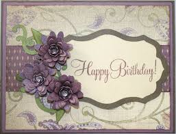 Cricut Birthday Card The 25 Best Cricut Birthday Cards Ideas On Pinterest Birthday