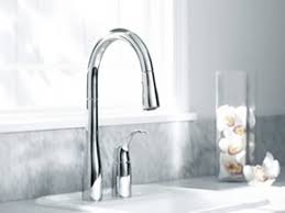 high end kitchen faucets high end kitchen faucets reviews country kitchen faucet styles