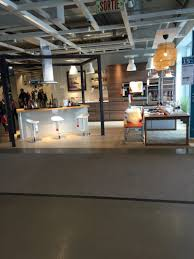 reduction cuisine ikea ikea opening hours 9191 boul cavendish laurent qc