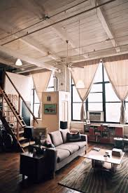 149 best interior living room images on pinterest living spaces