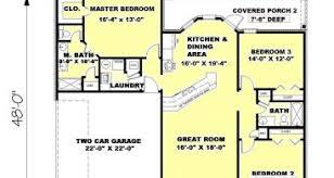 european style house plan 4 beds 3 00 baths 2800 sq ft sundatic european style house plan 4 beds 3 00 baths 2400 sq ft