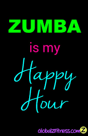best 25 zumba quotes ideas on pinterest zumba zumba fitness
