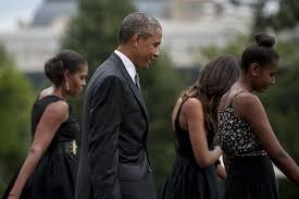 obama behind the scenes politics us news