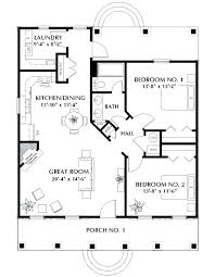 two bedroom cottage plans 2 bedroom cottage plans nz baby nursery 3 cabin log homes floor