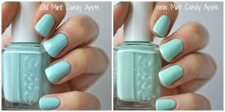 where can i buy candy apple cult classics essie mint candy apple was it reformulated