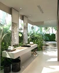 spa bathroom design pictures bathroom design 1 bathroom by spa bathroom pictures