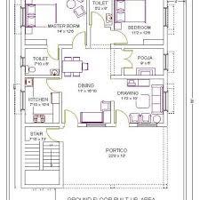 open modern floor plans open modern house plans rugdotscom modern open floor plans