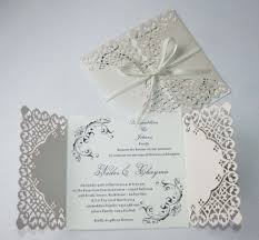 Best Invitation Cards For Marriage Best Wedding Invitations Cards Wedding Invitation Card Bible