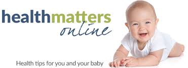 interior health home care interior health authority every person matters