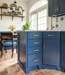furniture in the kitchen home remodeling blog airy kitchens u2014 airy kitchens
