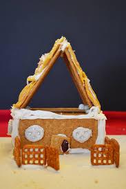 edible diy christmas craft santa u0027s winter village diy and