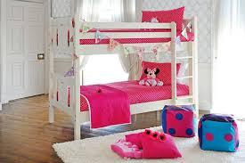 Emily Bunk Bed From Harvey Norman Ireland Work Pinterest - Harvey norman bunk beds