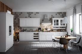 Cucine Febal Moderne Prezzi by Beautiful Cucine Gatto Catalogo Prezzi Ideas Skilifts Us