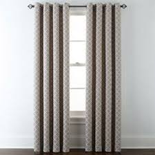 63 Inch Curtains Miller Curtains Layton 50 X 108 Grommet Panel Products