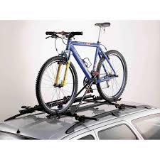 porta bici da auto portabici da tetto peruzzo attacco pedivella milkywayshop