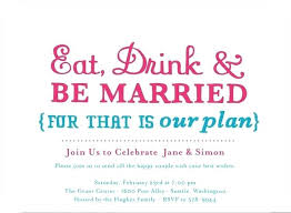 post wedding reception wording exles wording for wedding reception only invitations wedding reception