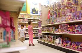 black friday 2017 ads target kids toys target to stop using gender based labeling in store toy aisles